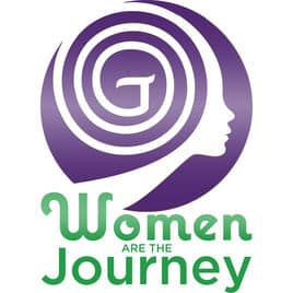 Women Are the Journey