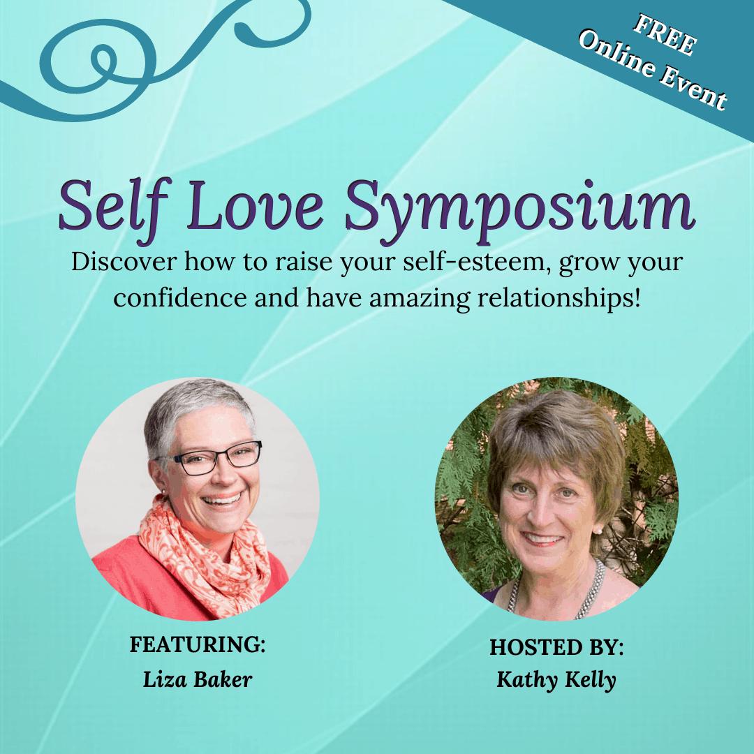 Self Love Symposium