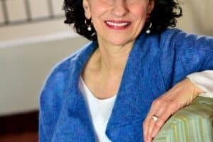 Maria Sylvester